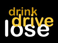 drink-drive-lose